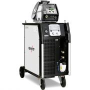 Сварочный аппарат EWM Phoenix 401 Expert 2.0 puls MM FDW