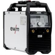 Сварочный инвертор EWM Pico 350 cel puls vrd (RU)