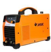 Аппарат воздушно-плазменной резки Jasic CUT 40 (L207)
