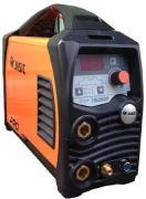Сварочный аппарат Jasic TIG 200P (W212) (Pro-серия)