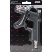 Пистолет обдувочный Forsage  в блистере  [F-DG-10-1]
