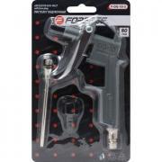 Пистолет обдувочный Forsage  в блистере  [F-DG-10-3]