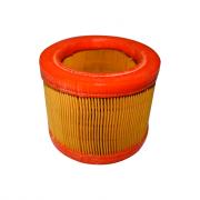 Фильтр воздушный для компрессоров FROSP SC 5C
