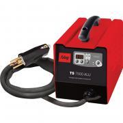 Аппарат точечной сварки Fubag TS 7500 ALU [38998]