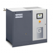 Винтовой компрессор Atlas Copco GA15 10P