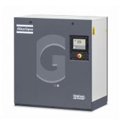 Винтовой компрессор Atlas Copco GA5 10P