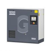 Винтовой компрессор Atlas Copco GA5 10FF