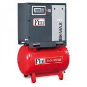 Винтовой компрессор FINI K-MAX 7,5-10-270