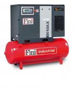 Винтовой компрессор FINI K-MAX 7,5-10-500-ES