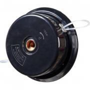 Катушка (шпуля) полуавтоматическая Fubag FTS M10*1.25 [38727]