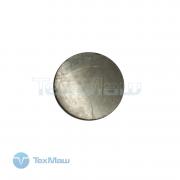 Клапан для МО (клапан пятаковый) - фото, изображение