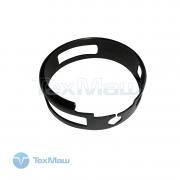 Кольцо крепления глушителя к МОП (МО2М-002)
