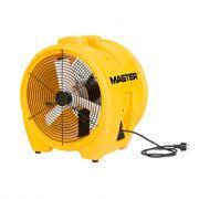 Вентилятор MASTER BL 8800