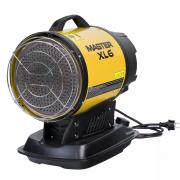Нагреватель инфракрасный Master XL 61 [4011.100]