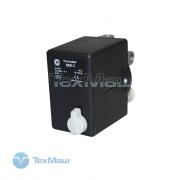 Реле давления MDR 3/11 10А 223382 (3-4 кВт)
