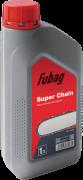 Масло цепное всесезонное Fubag Super Chain 1 л [838268]