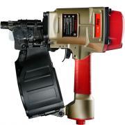 Пистолет гвоздезабивной Fubag N70C (барабанного типа) [100159]