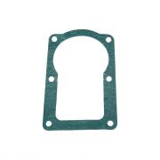 21153004 Прокладка цилиндра нижняя D105-D55 М12 для LT-100NV