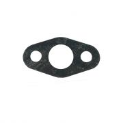 21157009 Прокладка угольника радиатора для LT-100NV