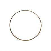 11125001 Регулировочное кольцо D.80 медное для LB-50-2, LB-75-2