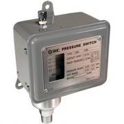 Реле давления SMC ISG220-030