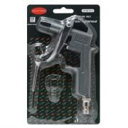 Пистолет обдувочный Rock Force  в блистере  [RF-DG-10-2]