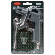 Пистолет обдувочный Rock Force  в блистере  [RF-DG-10-3]