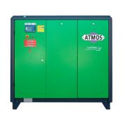 Компрессор винтовой промышленный ATMOS SMARTRONIC ST 30+ - 10 бар