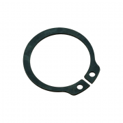21144002 Стопорное кольцо 14.7x1 LH-20-3, LB-30-2, LB-40-3