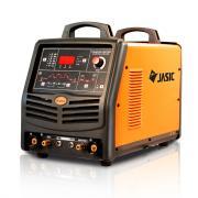 Сварочный аппарат Jasic TIG 200P AC/DC (E104)