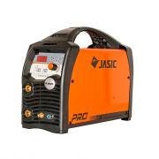 Сварочный аппарат Jasic TIG 200P AC/DC (E201)