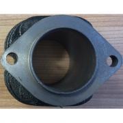 Цилиндр D48 для VDC/50/100 CM3 [TD05023]