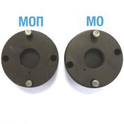 Воздухо-распределительный механизм МО - фото, изображение