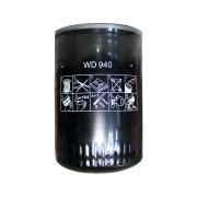 Фильтр масляный для компрессоров FROSP SC 5C