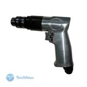 Пневмодрель FROSP XMD-111