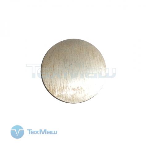 Клапан для бетонолома (клапан пятаковый)