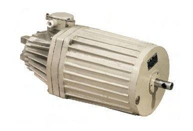 Гидротолкатели ТЭ-200