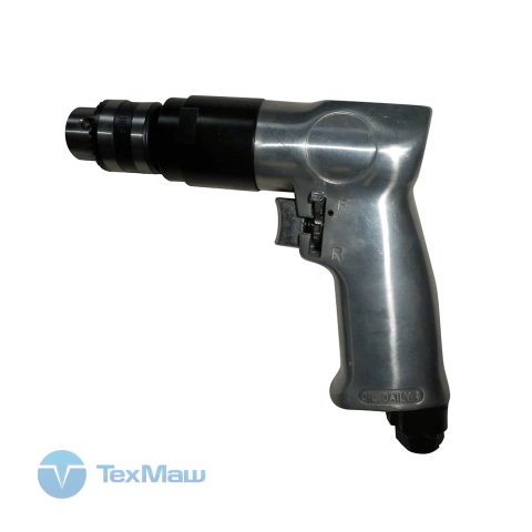 Пневмодрель XMD-111