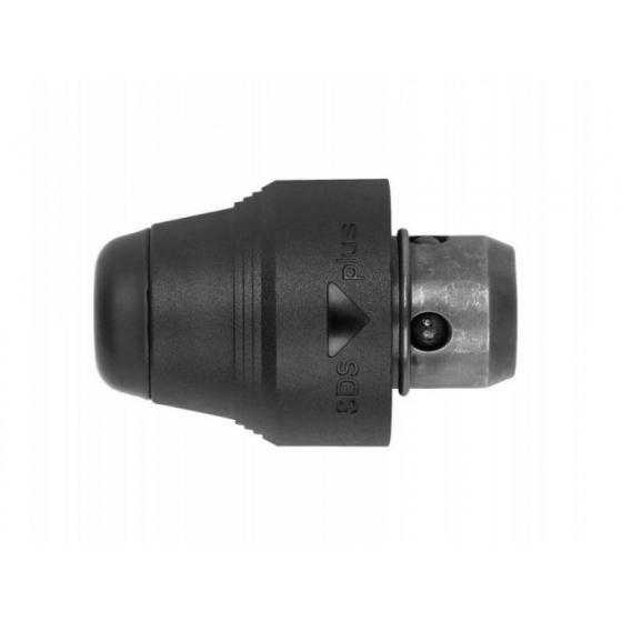 патрон SDS+ д/GBH 2-26 DFR