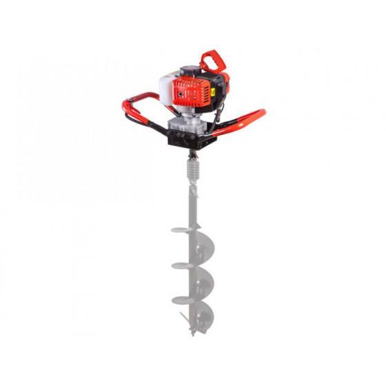 Мотобур ECO GD-52 (1.85 кВт, 10 кг) [GD-52]