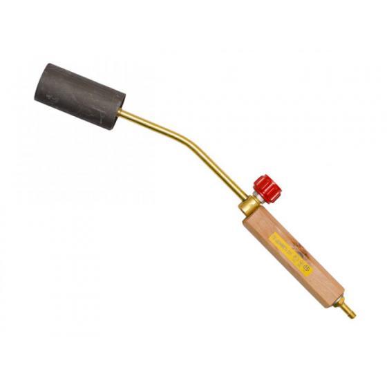 Горелка газо-воздушная ГВ 231 (пропан/метан; ф6мм) ДОНМЕТ [231.000.31]
