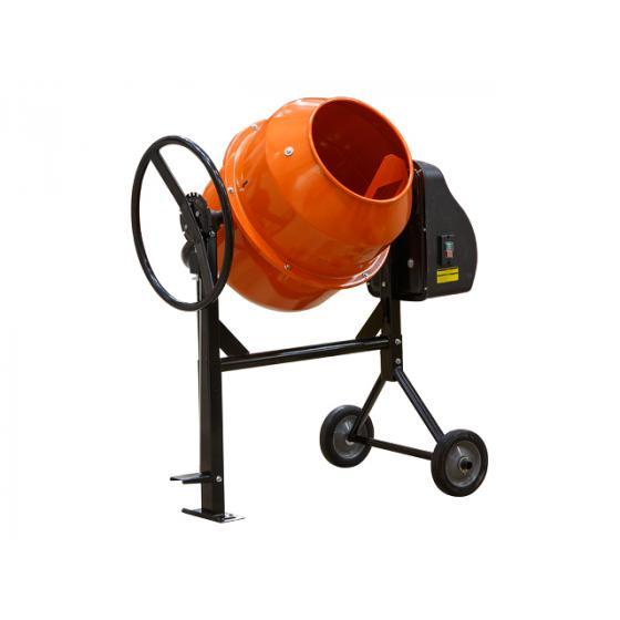 Бетоносмеситель ECO CMA-170 (объем 170/120 л, 950 Вт, 230 В, вес 50 кг) [CMA-170]