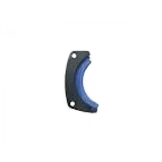 Заточной камень для пилы цепной электрической OREGON CS 1500 [570962]