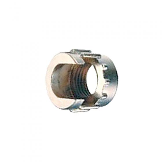 Кольцо для байонетного соединения Fubag [180406] купить по низкой цене в Минске, Гродно, Бресте, Солигорске, Гомеле - отзывы, фото, характеристики