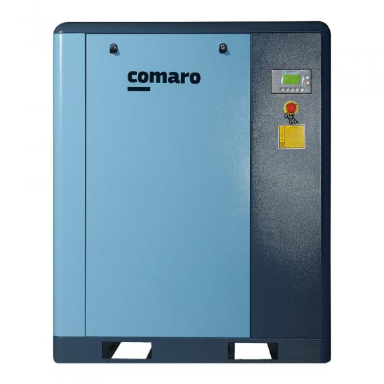 Винтовой компрессор COMARO SB NEW 18,5 - 10 бар