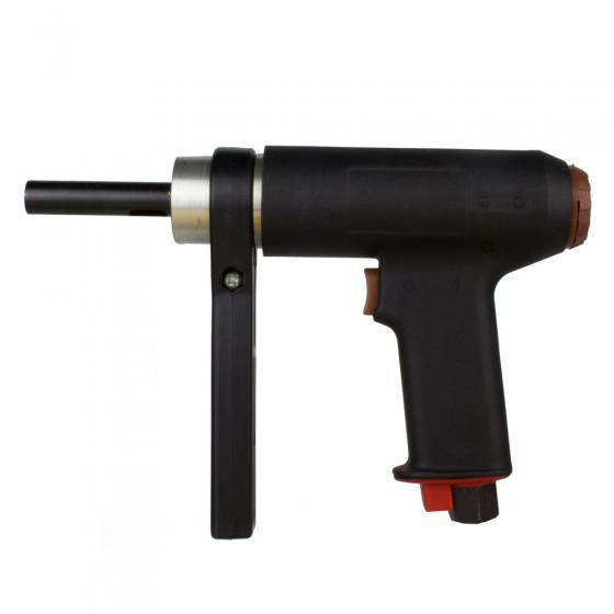 Пневмодрель ИП-1026