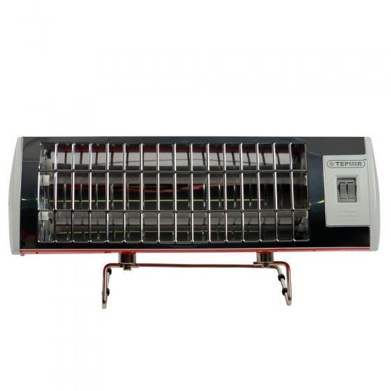 Нагреватель инфракрасный электрический Термия ЭИПС-1,2/220 1,2 кВт (ТЕРМИЯ) [ЭИПС-1,2/220]