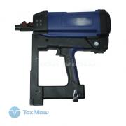 Отзыв на товар Газовый монтажный пистолет GN40D для крепления теплоизоляции